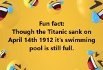titanic pool.jpg