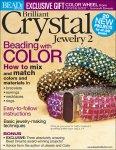 crystal jewelry vol 2.jpg