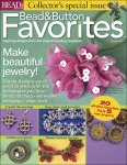 bead and button favorites.jpg