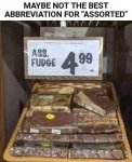 ass fudge.jpg