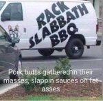 Black Sabbath BBQ.jpg