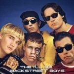i'll be backstreet boys.jpg