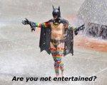 batman for the people.jpeg