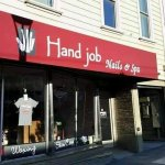 hand job.jpg