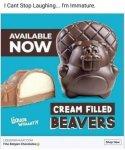 beaver cream.jpg