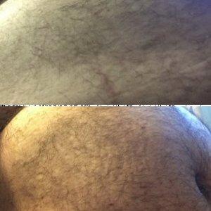 371 lbs