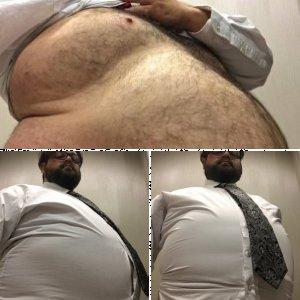 377 lbs