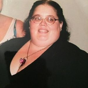 Emma1c+485+pounds+Good+face,+chin+&+neck 1