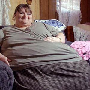 Melissa+645+pounds
