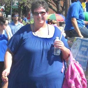 Tara+427+pounds