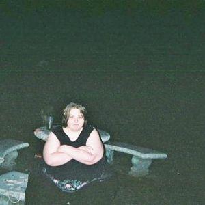 Sarah1d+510+pounds+Wide+hips
