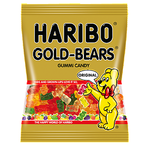 Haribo_gold_bears_4oz_bag