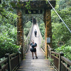 Abby_Selfie_6_In Taiwan!