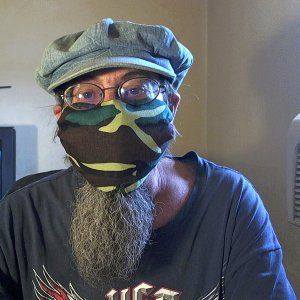 camo mask 2.jpg