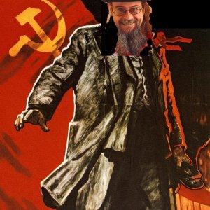 Commie Larry.jpg