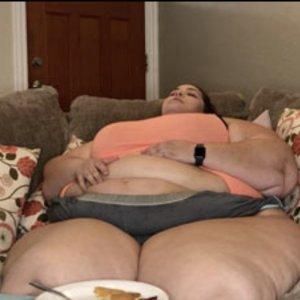belly_rub__by_familler56_ddy5m7t.jpg
