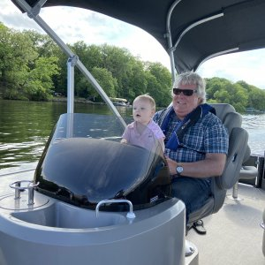 boating with grandson.jpg