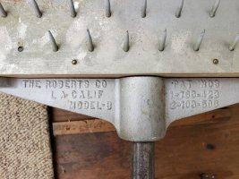 Stretcher Patent.jpg