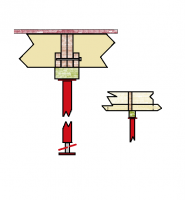 supported beam.png