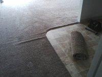 0201191231-00 Living room metal.jpg