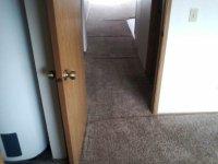 0201191230-01 hallway.jpg