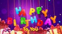 Happy Birthday to you ...jpg