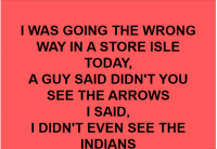 indians.PNG