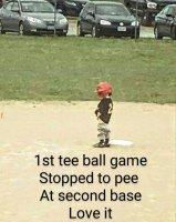 t ball.jpg