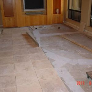 travertine 080