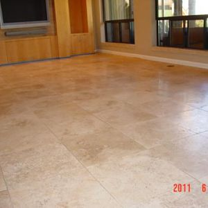 travertine 133