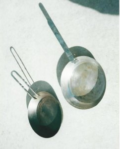 frying.pans.jpg