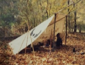 ropeless tarp set-up.jpg