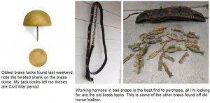 brass tacks.jpg