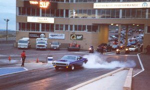8585-1970-Dodge-Challenger.jpg