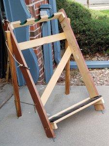 Gun rack I built 5-2020 (5)sm.jpg