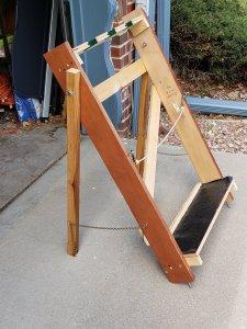 Gun rack I built 5-2020 (3)sm.jpg