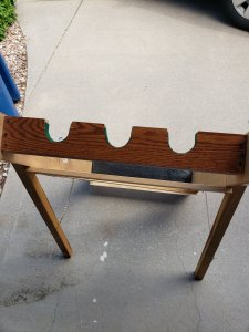Gun rack I built 5-2020 (2)sm.jpg