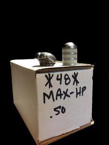 MAX 4.JPG