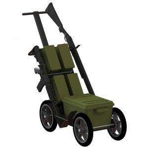 SCA-003-RTG-Gun-Cart-12-inch.jpg