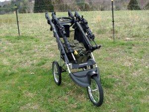 Tactical-Baby-Stroller-Rifle-4.jpg