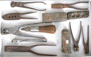 tools-molds.jpg