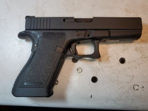 Glock G20 beavertail.jpg