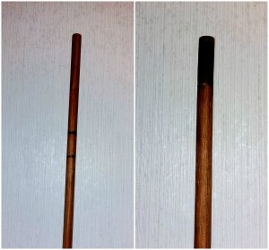 Range Rod .54 cal.jpg