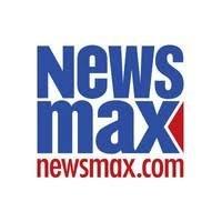newsmax.jpeg