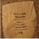 Clark & Sons.jpg