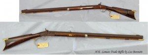 h.e. leman trade rifle.jpg