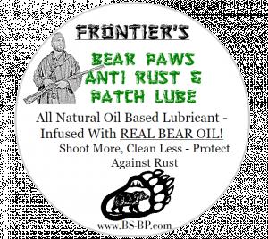 Bear paw sample.png