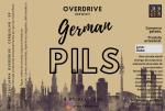 GERMAN PILS.png