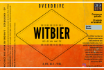 wITBIER.png