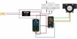 Medidor de Fluxo solenoide 110-220V_bb.png